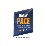 nasw pace.png
