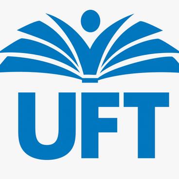 65-653811_united-federation-of-teachers.