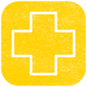 ALS_POLICY ICONS-04.png