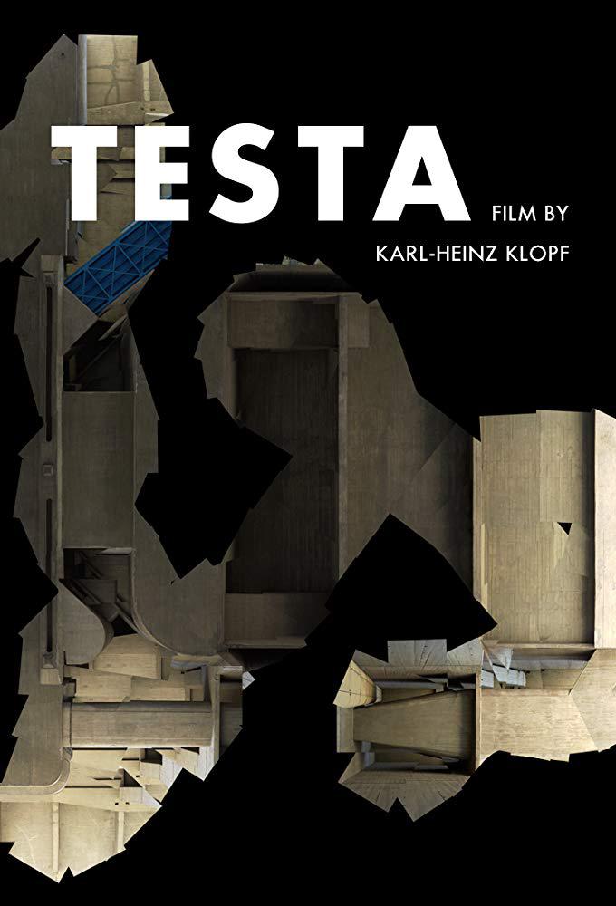 TESTA (2018)