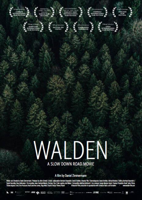 walden_danielzimmermann