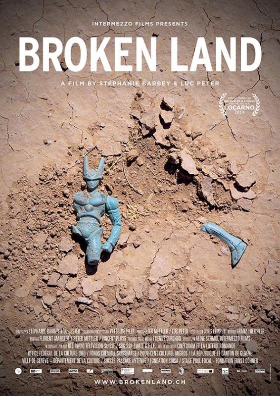 brokenland
