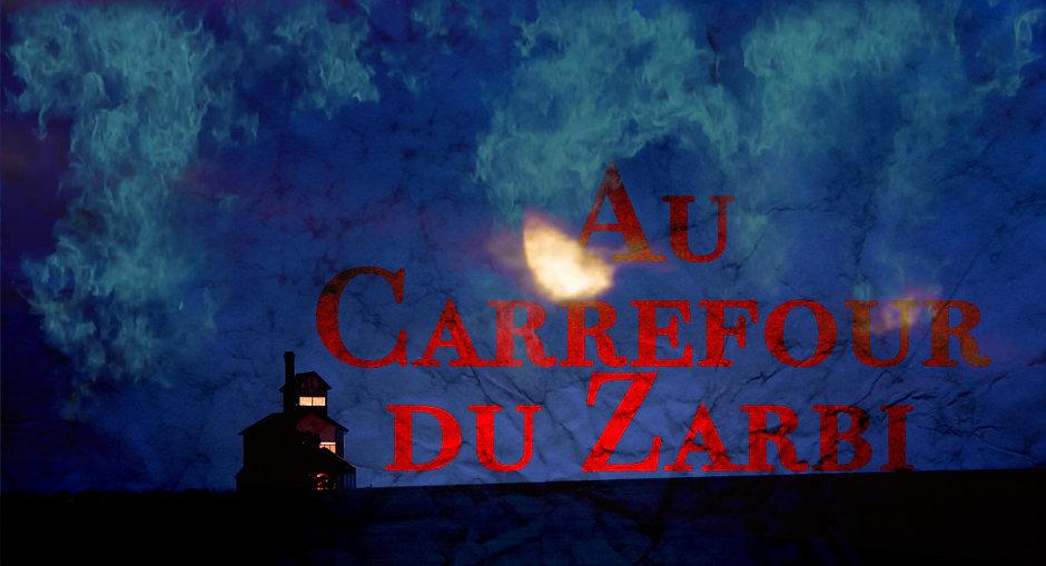 GENE CARREFOUR DU ZARBI (0-00-13-07).jpg