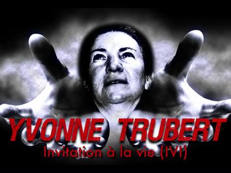 LES DEVIANTS Ep13: GUERISSEUSE #1 : Y.TRUBERT (IVI)