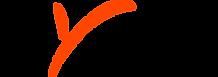 1280px-Payoneer_logo.svg.png