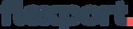 flexport-logo-1.png