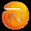 nnip_logo_2_edited.png