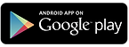 Google-Play-App-Store-PNG-Photos_edited.