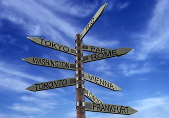 Faceworld Visa รับทำวีซ่า แก้ปัญหาวีซ่าถูกปฏิเสธ วีซ่าท่องเที่ยว เยี่ยมญาติ เยี่ยมแฟน วีซ่านักเรียน ออสเตรเลีย อเมริกา อังกฤษ เยอรมัน ฝรั่งเศส อิตาลี นอร์เวย์ สวีเดน