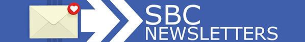 SBC newsletter banner2.jpg