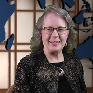 Susan O'Hara.png