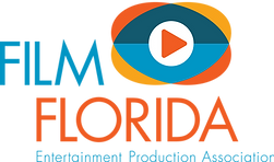 Film Florida logo.png