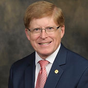 Dr. Robert s. Littlefield.jpg