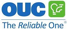 OUC logo.jpg