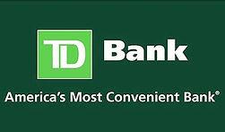 TD Bank logo 2.jpg