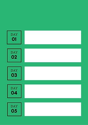 Blue Doodle Work Schedule Planner.png