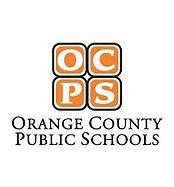 Orange County Public Schools.jpg