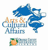 arts and cultural affairs logo.jpg