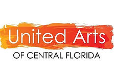 United Arts Central Florida.jpg