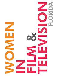 WIFt logo 5.png