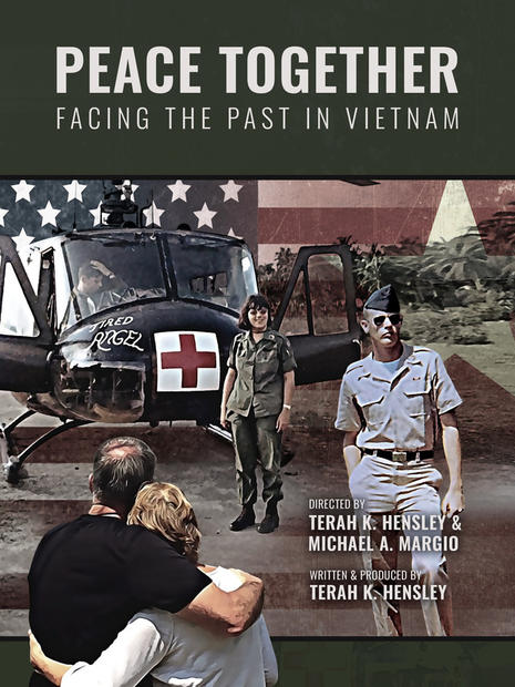 Peace Together / September 25, 2020 Start Time 8:10 AM