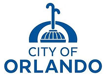 CityofOrlando 2.jpg