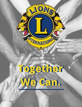 Together We Can.-3.png