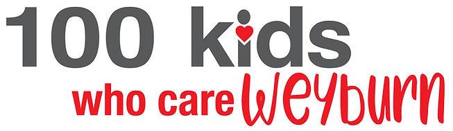 100 kids who care (1).jpg