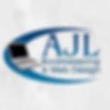 AJL logo.png