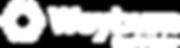 WeyburnCU_Logomark_REV.png