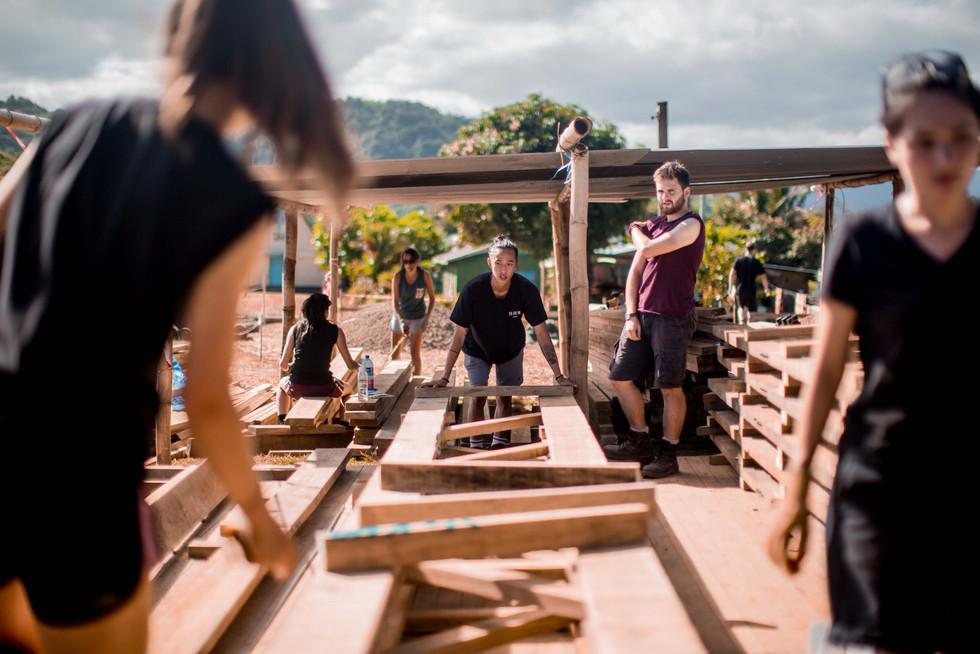 pre-fabricated-timber-trussesjpg