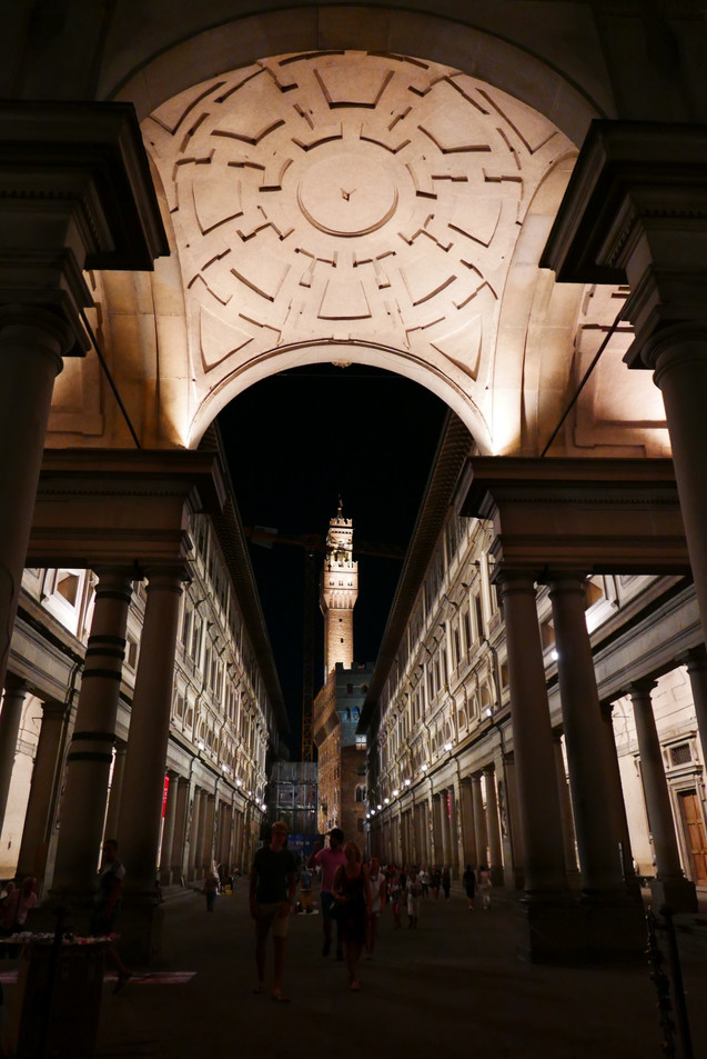 Firenze_190727_0016.jpg