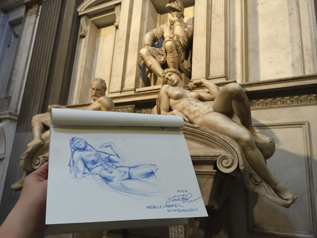 Firenze_190727_0024.jpg