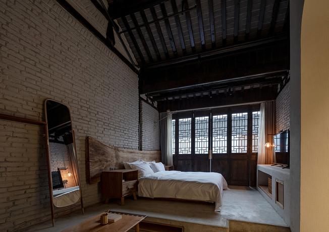 sincere025-guestroom-04jpg
