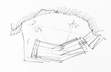 03-草图-1 sketch-1.jpg