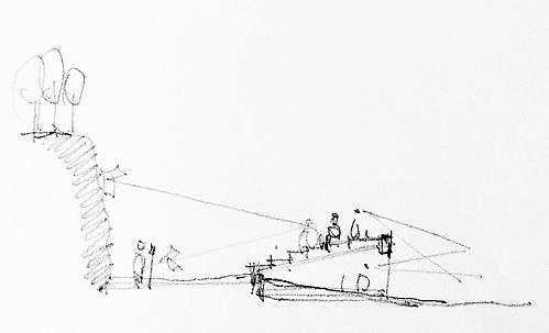 04-草图-2 sketch-2.jpg