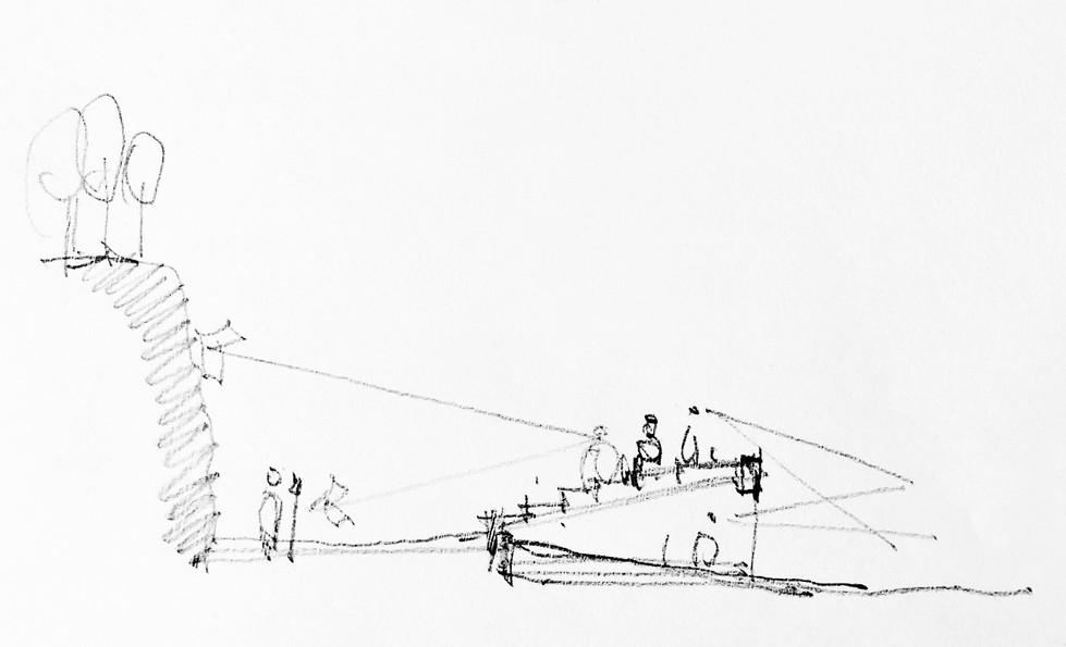 04-2-sketch-2jpg