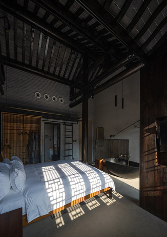 sincere024-guestroom-02jpg