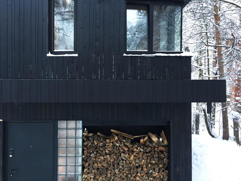 hill-house-facade_2-_-by-snegiri-a