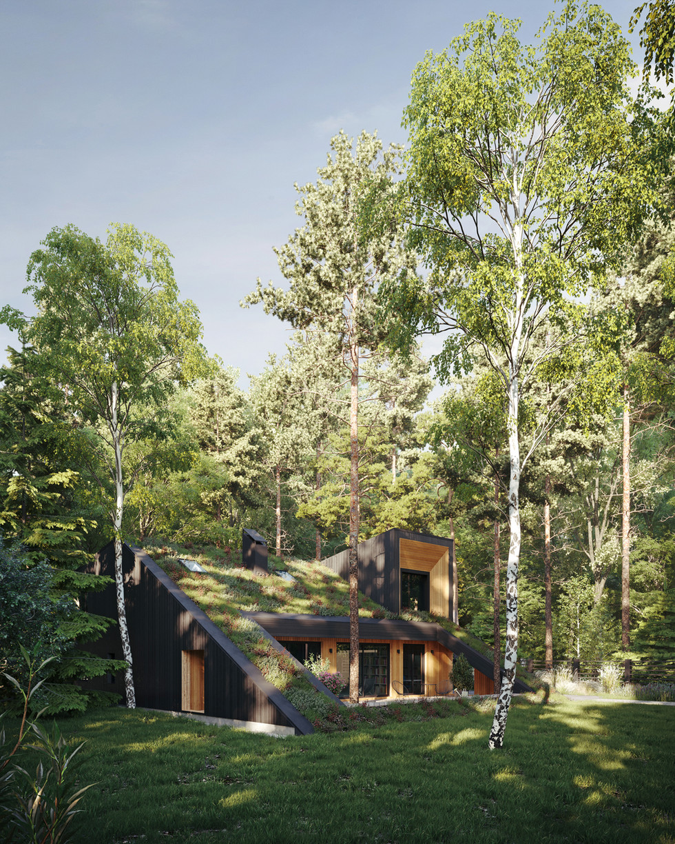 _featured_image_hill_house_re