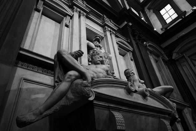Firenze_190727_0007.jpg