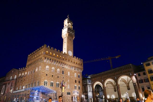 Firenze_190727_0019.jpg