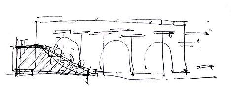 草图-1 skutch-1.jpg