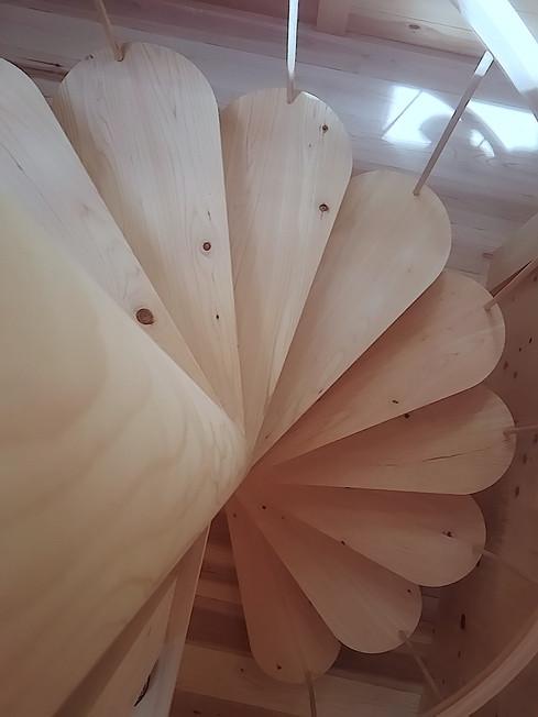 Spiral_staircase2.JPG