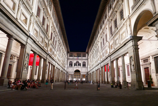 Firenze_190727_0017.jpg