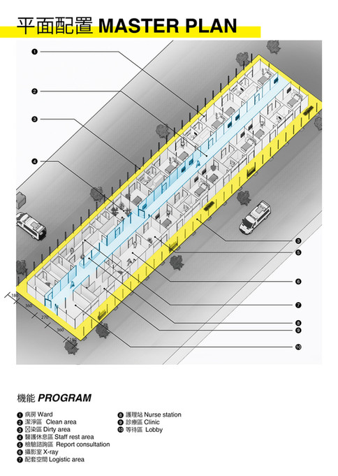 design-manual_editable_master-planjpg
