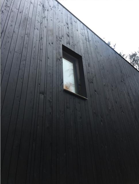 hill-house-facade_3-_-by-snegiri-a