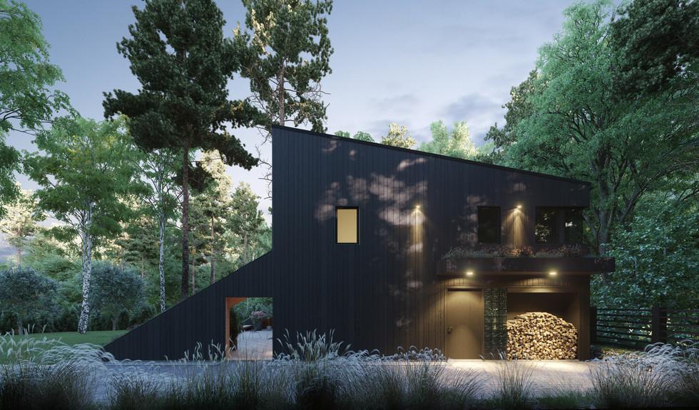 4_hill-house-renders-_-by-snegiri