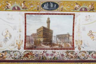 Firenze_190727_0015.jpg