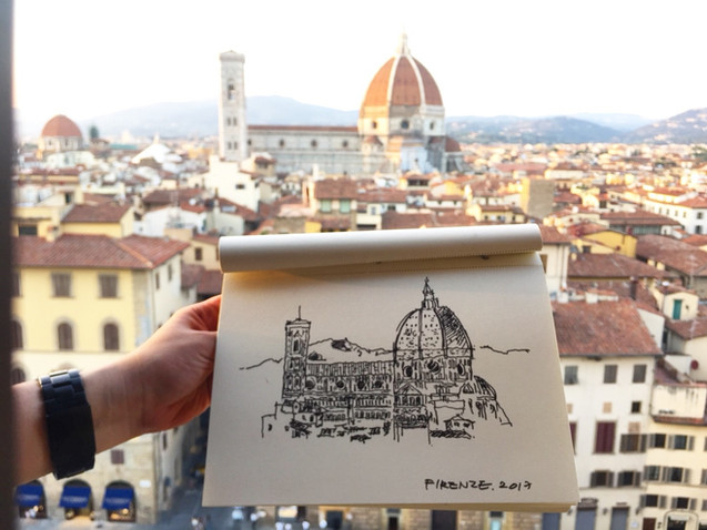 Firenze_190727_0026.jpg